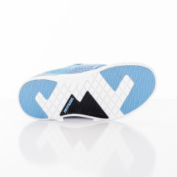 Dámske tenisky Supra Scissor Blue White #3