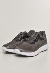 Tenisky Urban Classics Light Trend Sneaker darkgrey