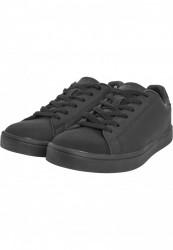 Tenisky Urban Classics Summer Sneaker čierne