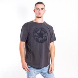 Pánske oblečenie Converse - Locca.sk 9fe5a4dcf90