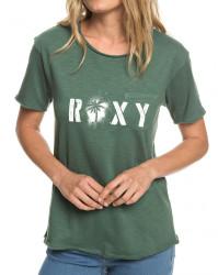 Tričko Roxy Star Solar gplo