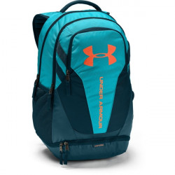 UNDER ARMOUR UA Hustle 3.0 Blue - UNI