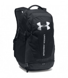 UNDER ARMOUR UA Hustle 3.0 - UNI