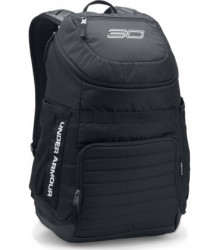 UNDER ARMOUR UA SC30 Undeniable Backpack - UNI