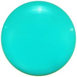 YIKUNSPORTS Frisbee UltiPro-Blank turquoise