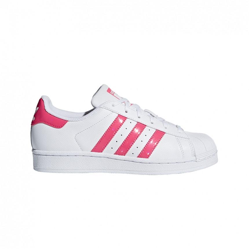... shop adidas originals dámske tenisky adidas superstar j 96e8f e6ce5 11c7febbbfa
