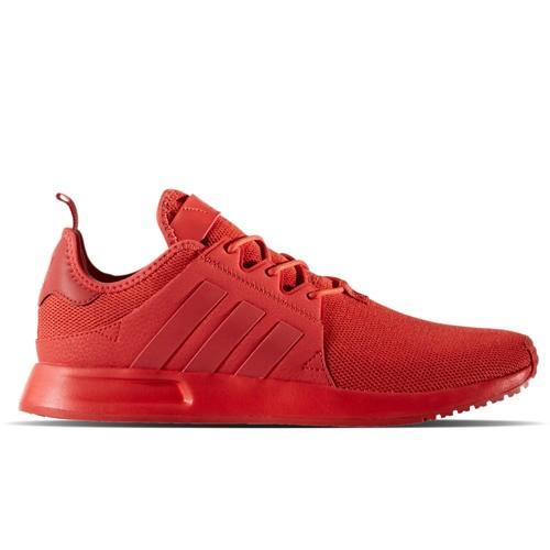 ADIDAS ORIGINALS Pánske tenisky Adidas X PLR Tac Red Tac Blue BY9259 ... 12823458381