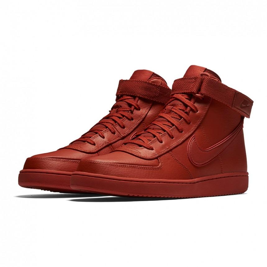 e3aa29aae72a Air Jordan Pánske tenisky Nike Vandal High Supreme Leather AH8518 ...
