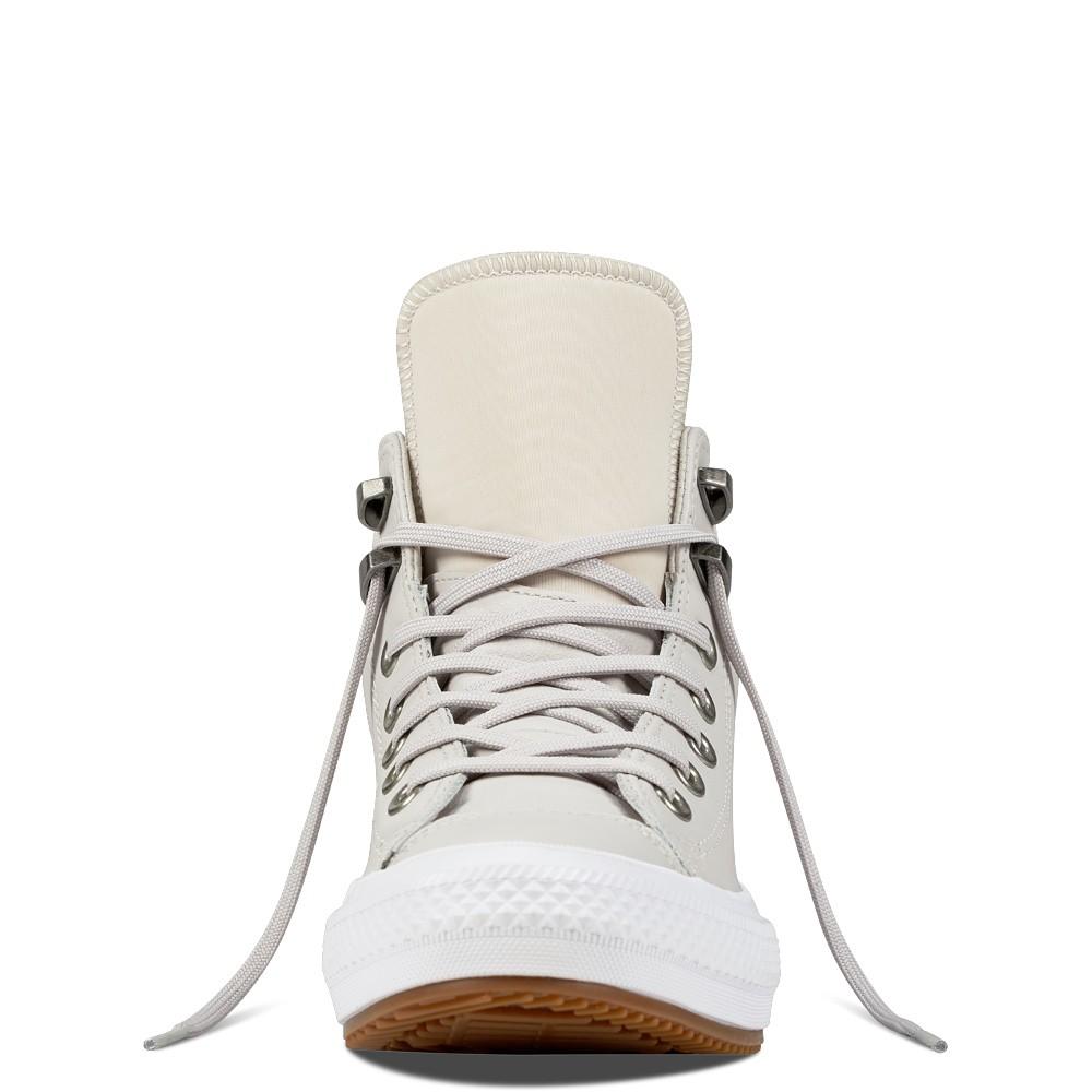 9804e780af26 Dámske biele kotníkové tenisky Converse Taylor Wp - Dámske tenisky ...