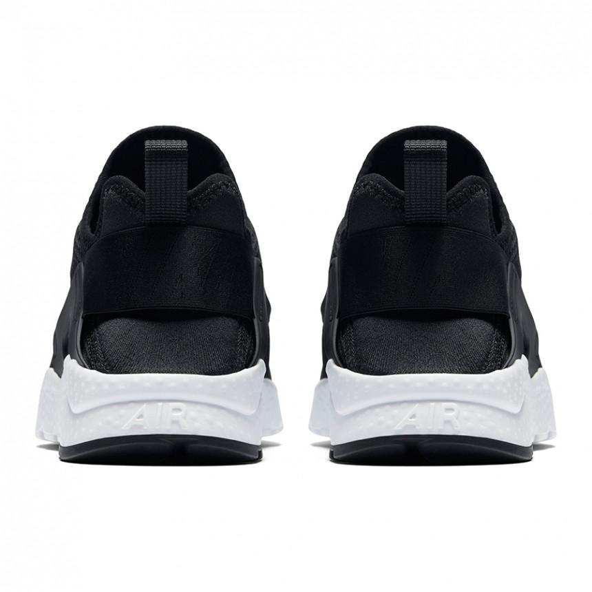 Dámske tenisky Nike Air Huarache Run Ultra Black - Dámske tenisky ... adc6c6ba09b
