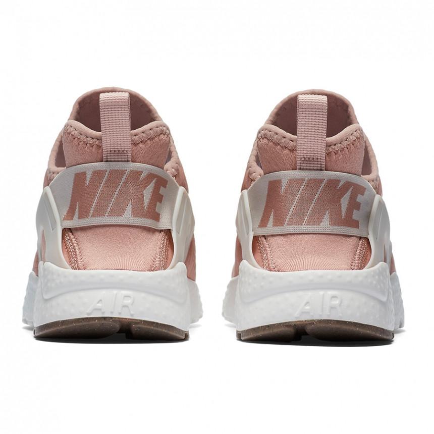 Dámske tenisky Nike Air Huarache Run Ultra - Dámske tenisky - Locca.sk 4c7e02754d7