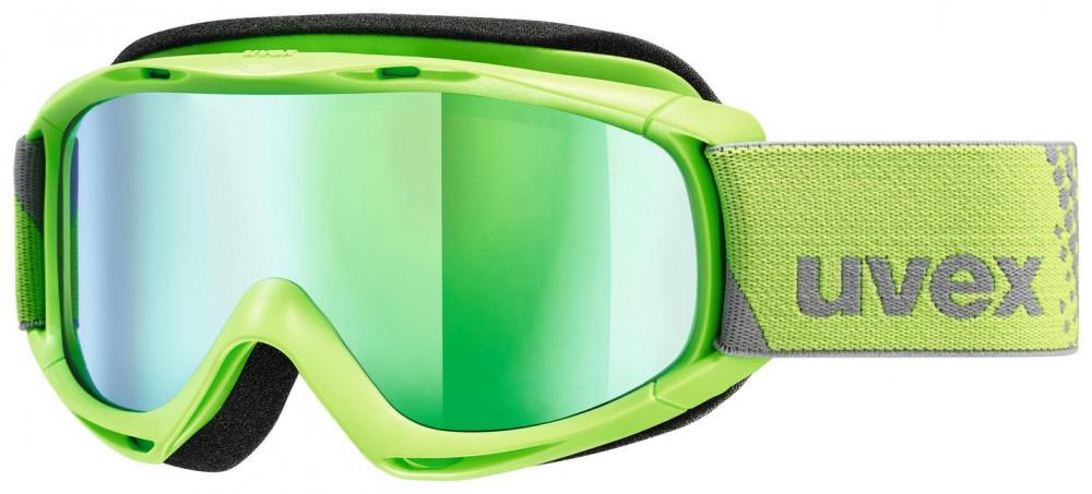 Lyžiarske okuliare UVEX SLIDER FM - Lyžiarske okuliare - Locca.sk 15587c04ed9
