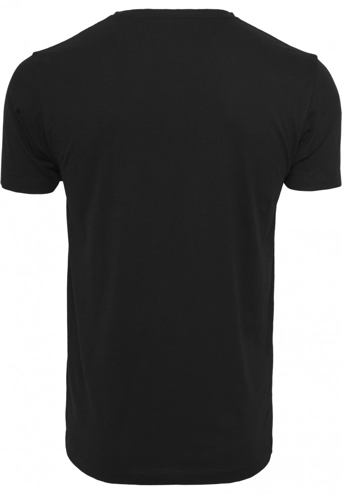 2e695f27c MERCHCODE Pánske tričko Gucci Mane Victory Tee Farba: black, #6