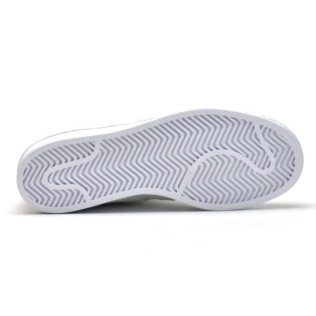 56d7e27b4da1 Nike Dámske tenisky Adidas Superstar Junior White White - Dámske ...