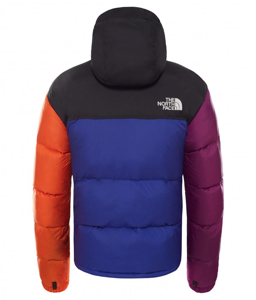 Pánska bunda The North Face M 1996 Retro Nuptse Jacket - Pánske ... 2e169907fd0