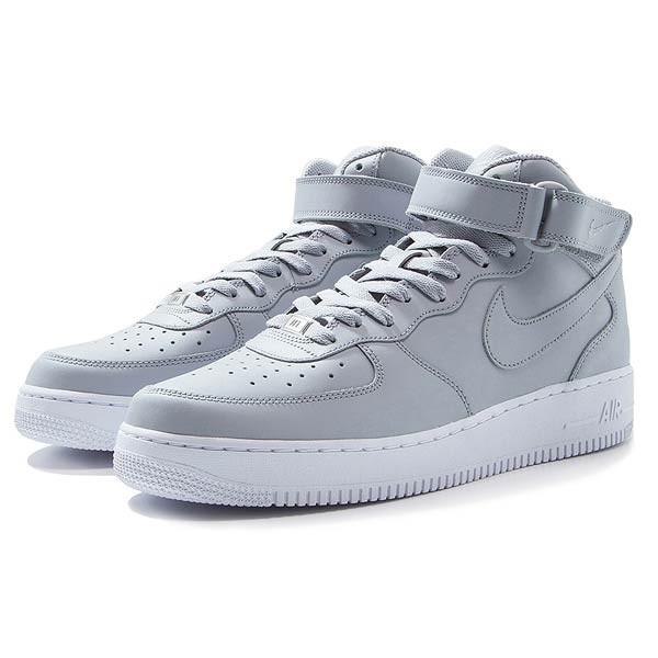 ... where can i buy pánske tenisky nike air force 1 mid 07 wolf grey white  69a12 cea6480f4f3
