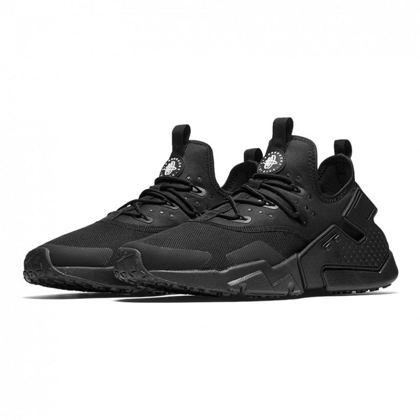 adfc4eee9a9d0 Pánske tenisky Nike Air Huarache Drift AH7334-003 - Pánske tenisky ...