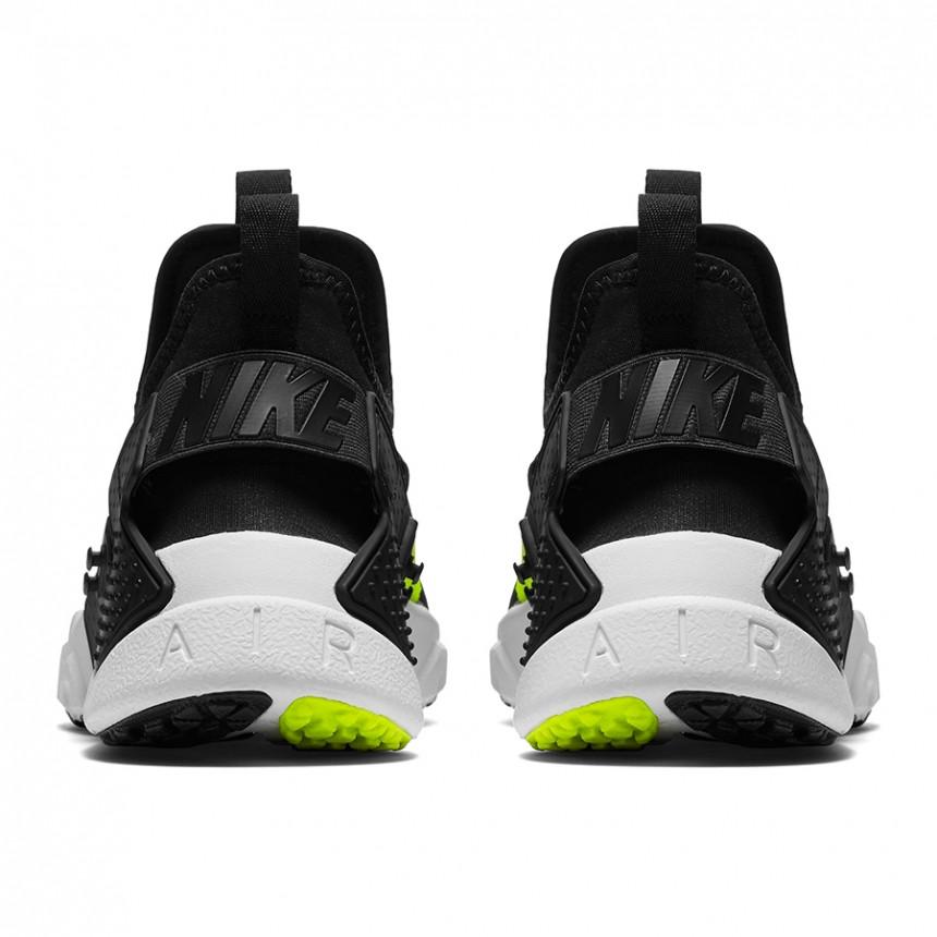 Pánske tenisky Nike Air Huarache Drift AH7334-700 - Pánske tenisky ... e949a1cc905