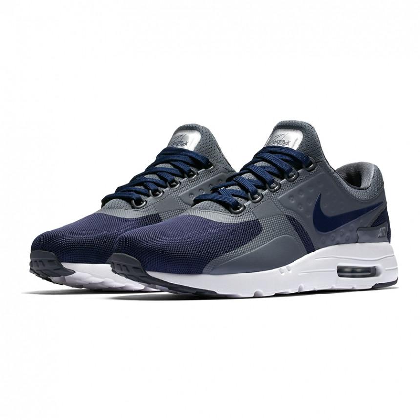 Pánske tenisky Nike Air Max Zero Essential - Pánske tenisky - Locca.sk 82c0c6ea34e