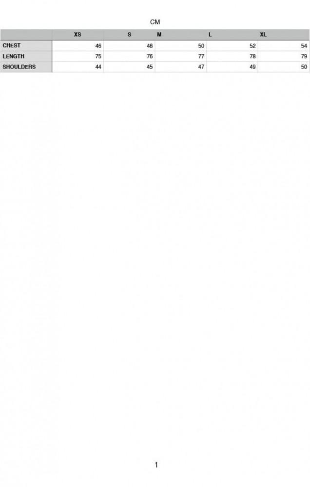 f94536e5ba06 SIK SILK Pánska biela košeľa s dlhým rukávom SikSilk Stretch Crisp Farba   Biela