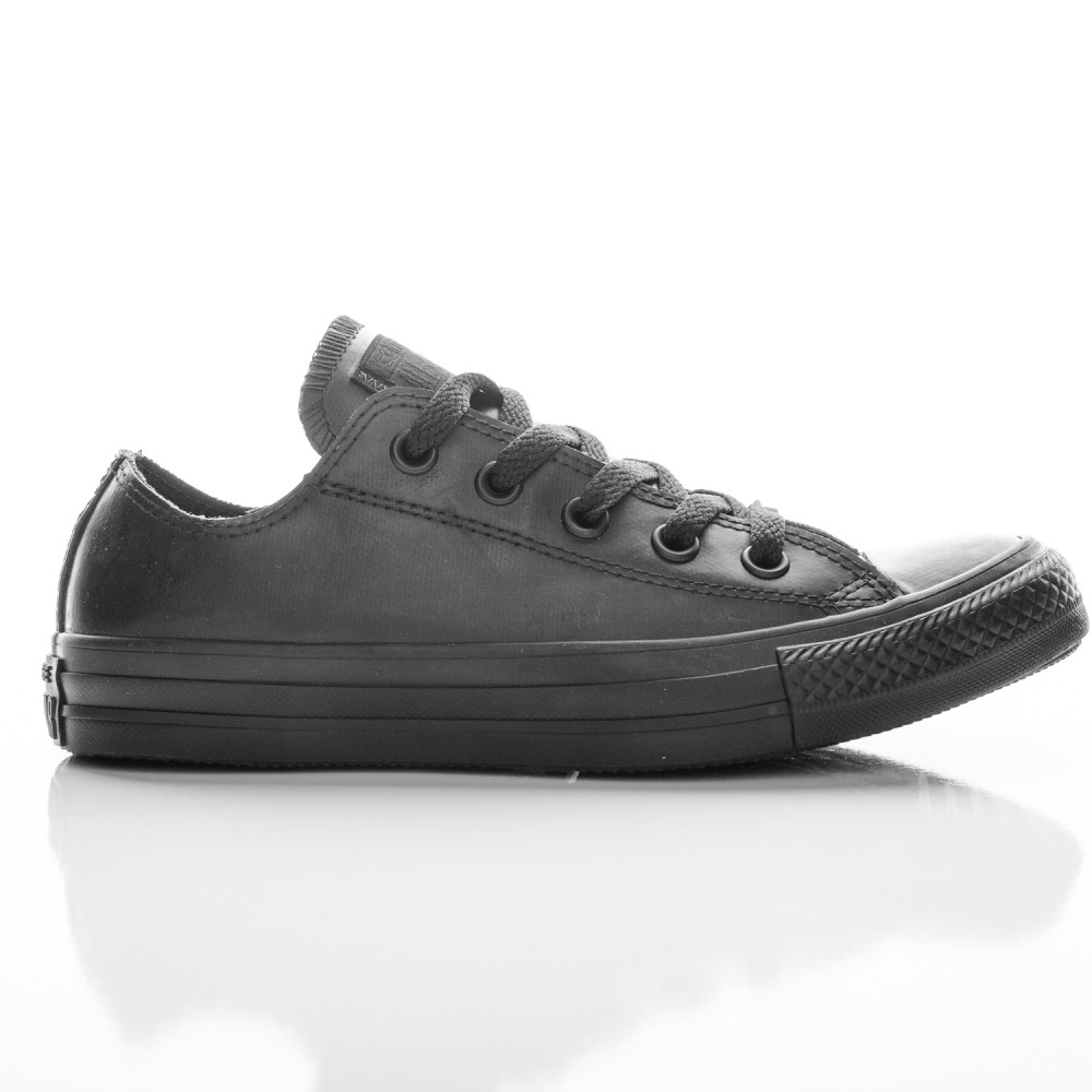 a40e1ace7113d Unisex Tenisky Converse Chuck Taylor All Star Black - Pánske tenisky ...