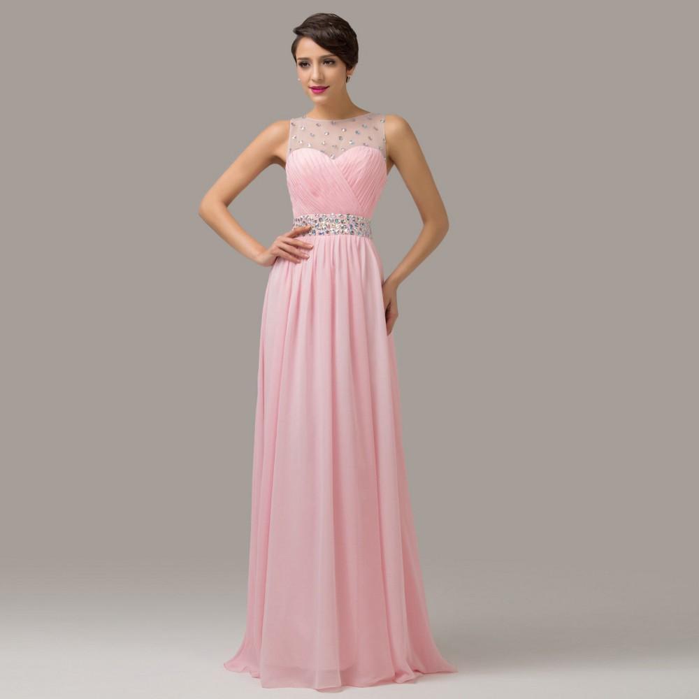 Dlhé spoločenské šaty Selena 1039 - Spoločenské šaty dlhé - Locca.sk db511e30aea
