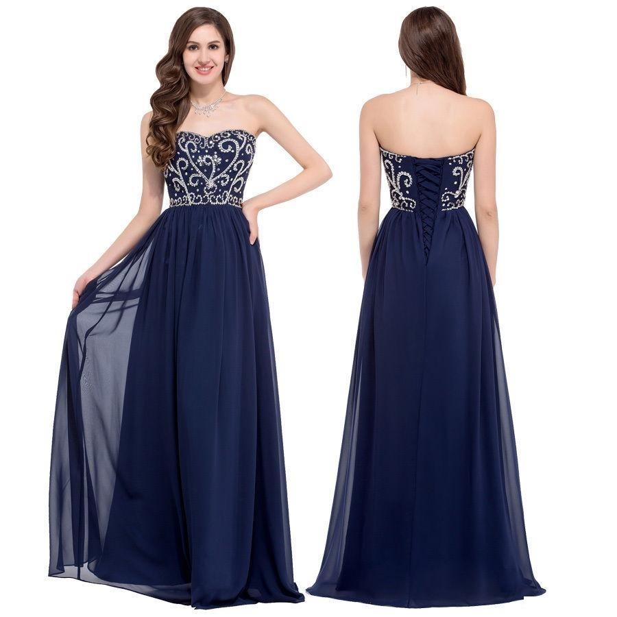 Dlhé spoločenské šaty Selena 3098 - Spoločenské šaty dlhé - Locca.sk e47e42878b3