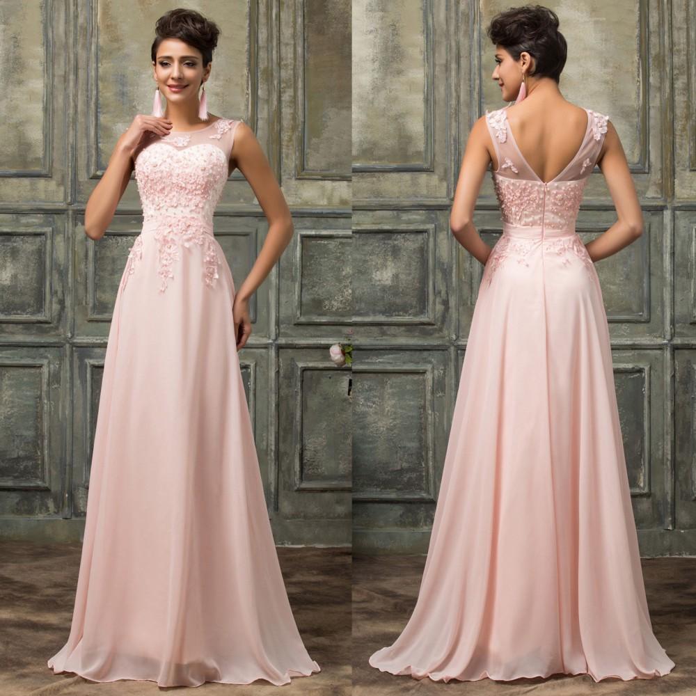c0179ca6622 Dlhé spoločenské šaty Selena 4001 - Spoločenské šaty dlhé - Locca.sk