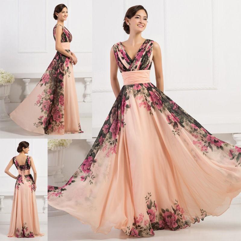 79e7c85caf4d Dlhé spoločenské šaty Selena 4511 - Spoločenské šaty dlhé - Locca.sk