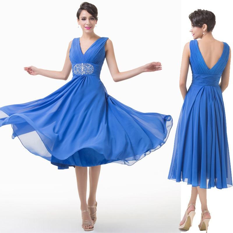 64358afafcd Krátke spoločenské šaty Selena 1163 - Spoločenské šaty krátke - Locca.sk