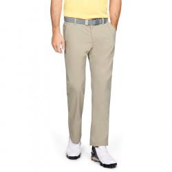 Pánske golfové nohavice Under Armour EÚ Performance Taper Pant E3557