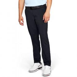 Pánske golfové nohavice Under Armour EÚ Performance Slim Taper Pant E3560