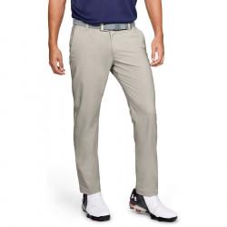 Pánske golfové nohavice Under Armour EÚ Performance Slim Taper Pant E3562
