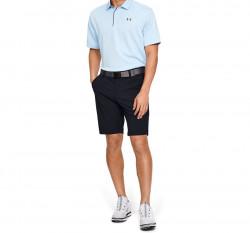 Pánske golfové kraťasy Under Armour EÚ Performance Taper Short E3586