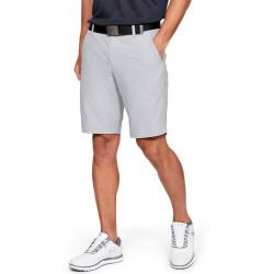 Pánske golfové kraťasy Under Armour EÚ Performance Taper Short E4059