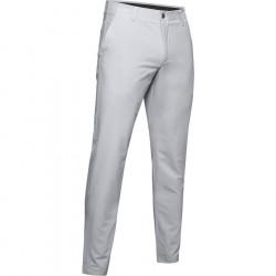 Pánske golfové nohavice Under Armour EÚ Performance Slim Taper Pant E4074