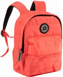 Detský batôžtek Alpine Pro K1508