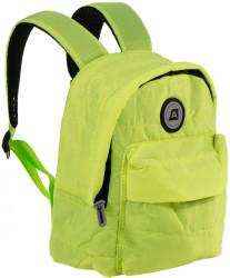 Detský batôžtek Alpine Pro K1509