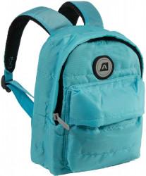 Detský batôžtek Alpine Pro K1510