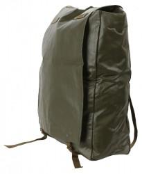 Army batoh CZ khaki V0686