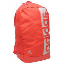 Batoh Adidas Linear H5838