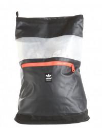 Batoh Adidas originals W0037