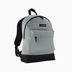 Batoh Airwalk Essentials H5833