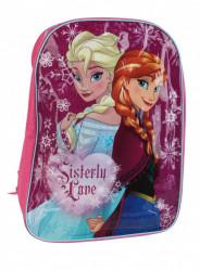 Batoh Frozen Disney X9186
