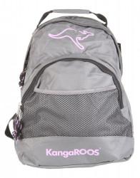 Batoh KangaROOS W1144