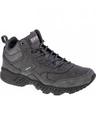 Big star trekking shoes N4615