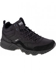 Big star trekking shoes N4616