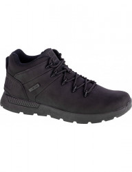Big star trekking shoes N4617