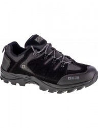 Big star trekking shoes N4623
