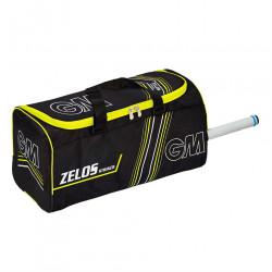 Cestovná taška Gunn And Moore H7743